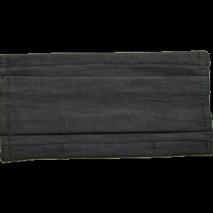 Masque COVID-19 jeans